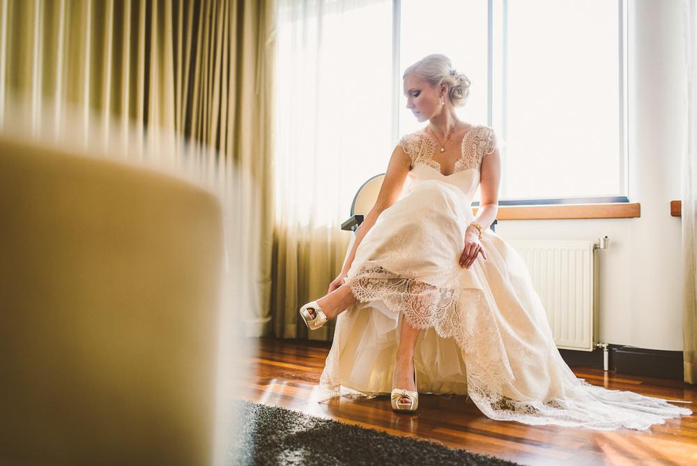 js-disain_jere_satamo_wedding_photographer_finland_turku-4.jpg