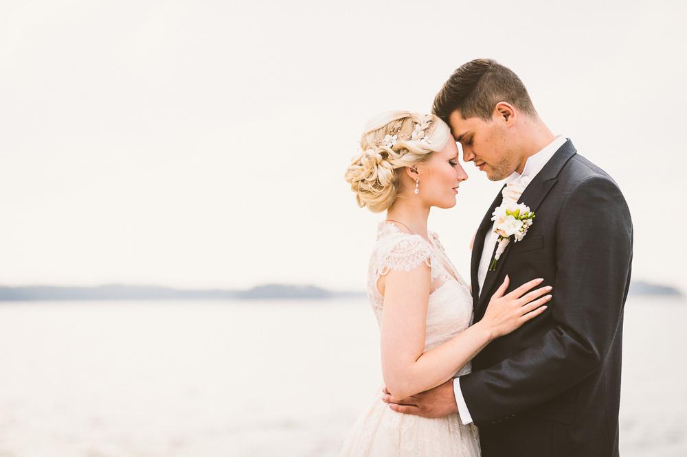 js-disain_jere_satamo_wedding_photographer_finland_turku-7.jpg
