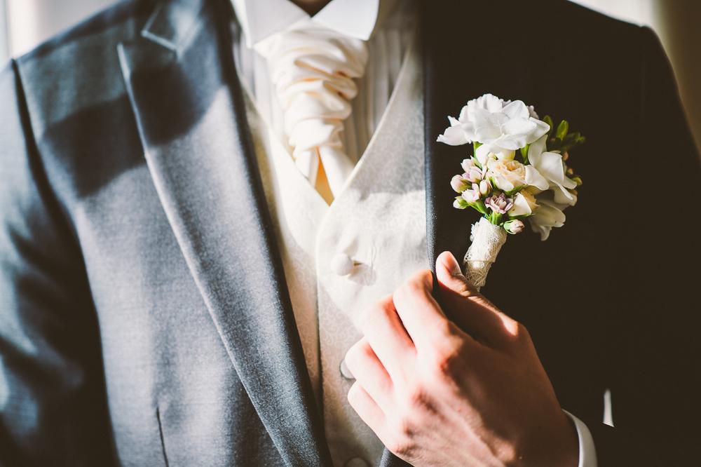 js-disain_jere_satamo_wedding_photographer_finland_turku-6.jpg
