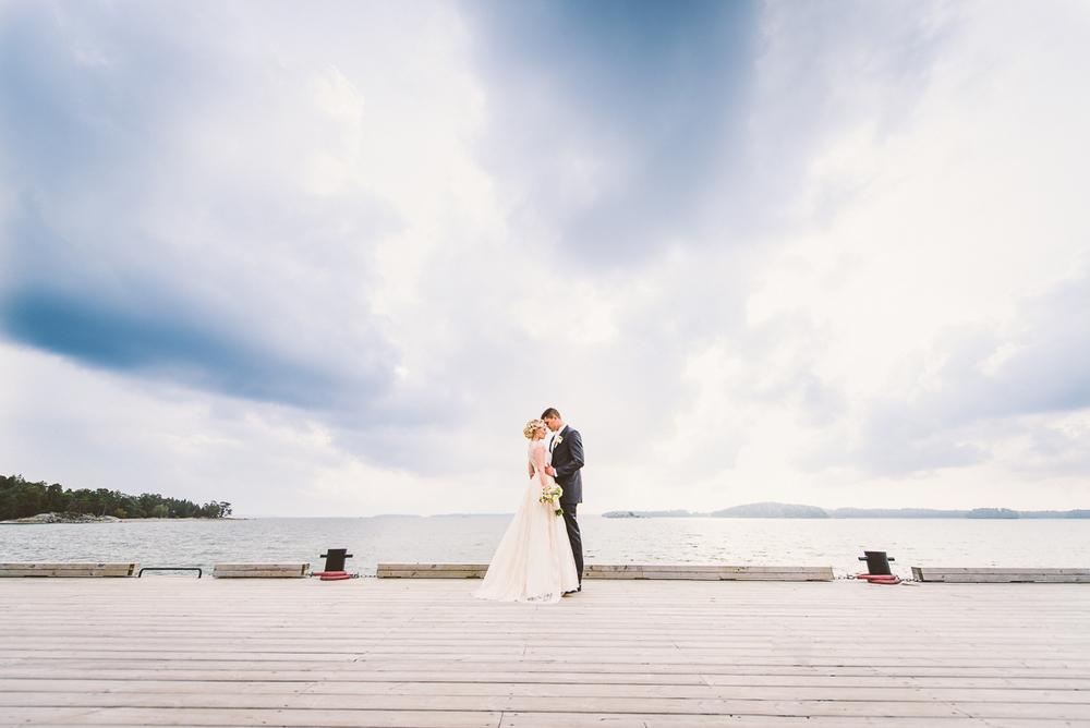js-disain_jere_satamo_wedding_photographer_finland_turku-8.jpg
