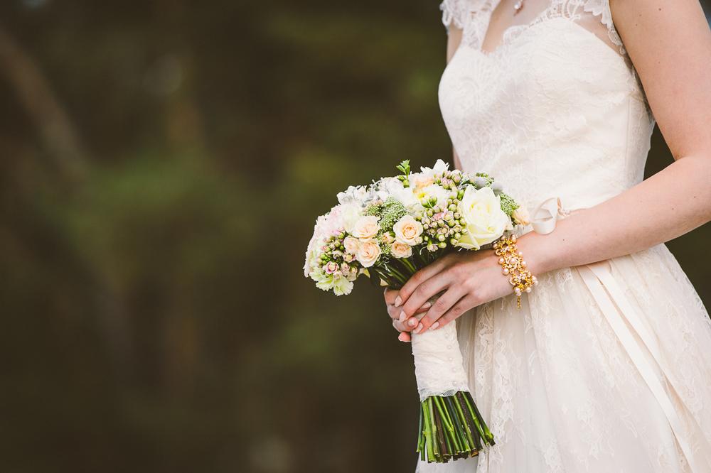js-disain_jere_satamo_wedding_photographer_finland_turku-10.jpg