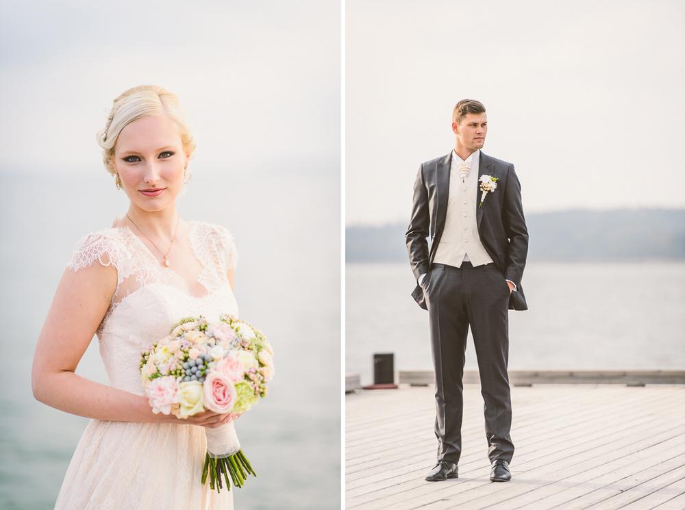 js-disain_jere_satamo_wedding_photographer_finland_turku-14.jpg