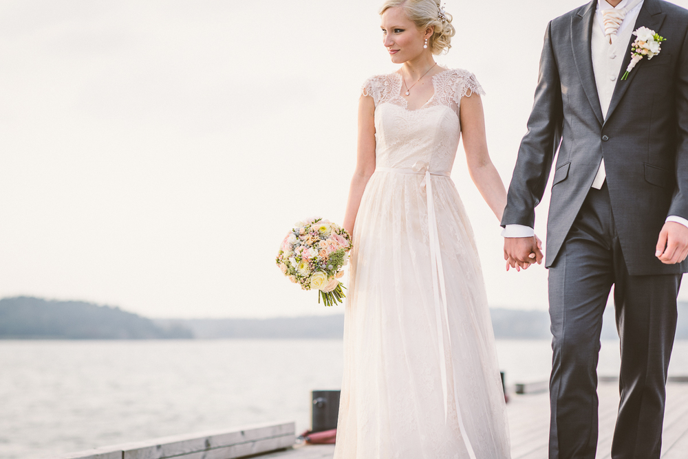 js-disain_jere_satamo_wedding_photographer_finland_turku-13.jpg