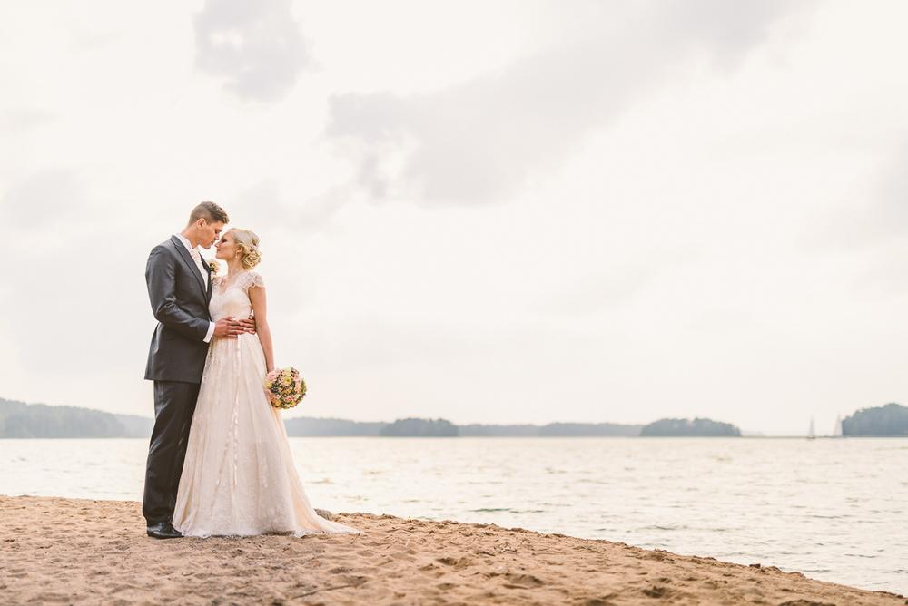 js-disain_jere_satamo_wedding_photographer_finland_turku-16.jpg