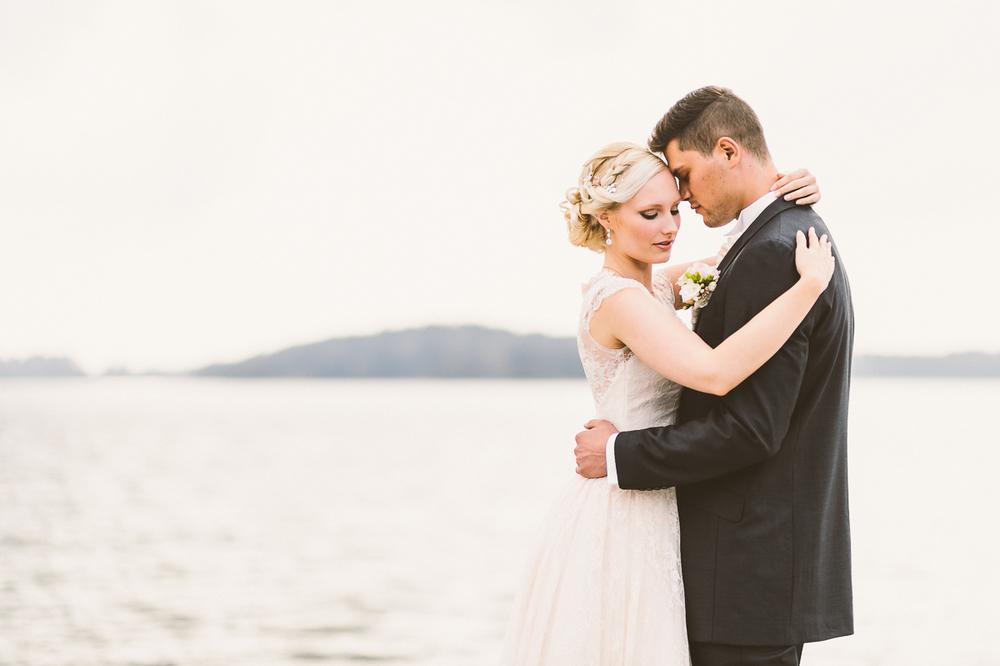 js-disain_jere_satamo_wedding_photographer_finland_turku-18.jpg