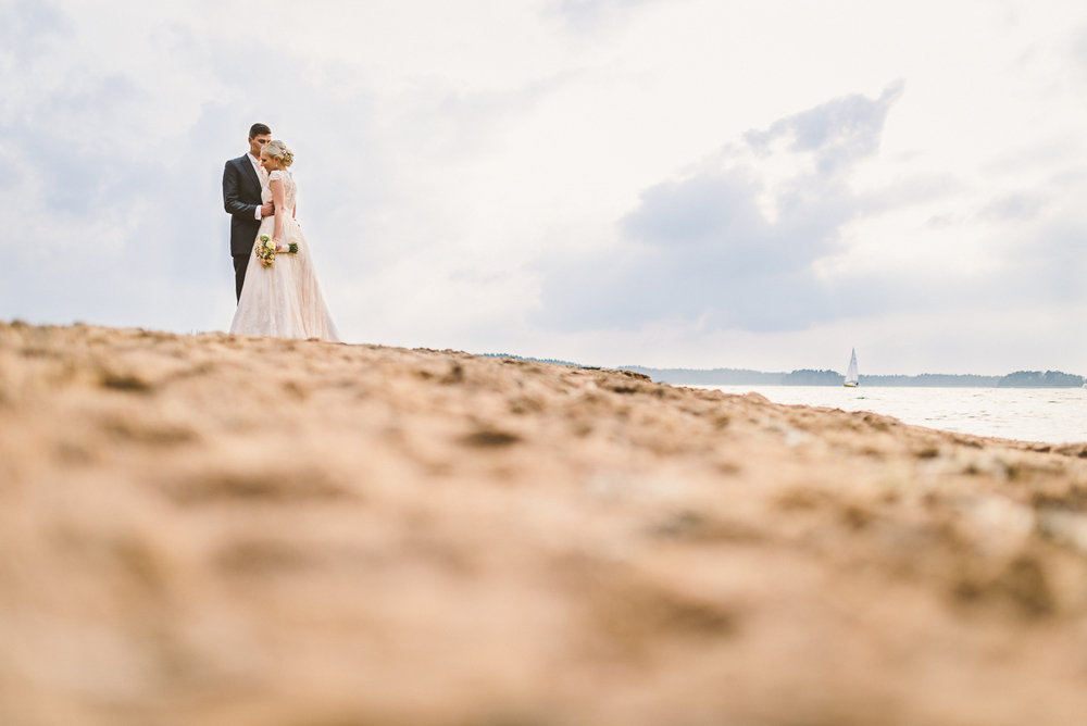 js-disain_jere_satamo_wedding_photographer_finland_turku-17.jpg