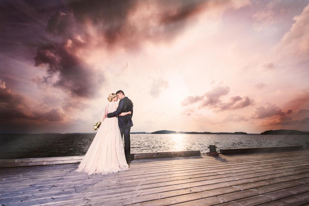 js-disain_jere_satamo_wedding_photographer_finland_turku-19.jpg