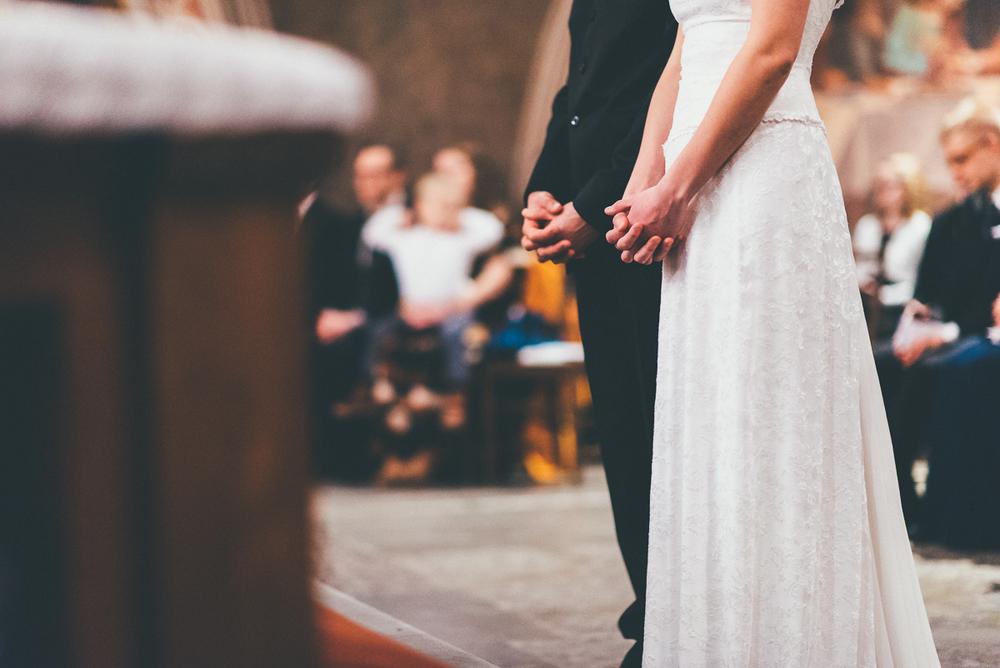 wedding_photographer_finland_js_disain_hääkuvaus_turku-4.jpg