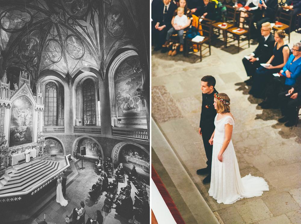 wedding_photographer_finland_js_disain_hääkuvaus_turku-6.jpg