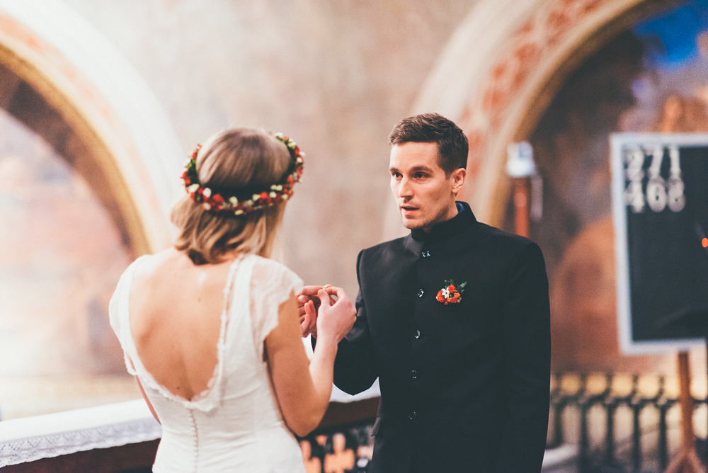 wedding_photographer_finland_js_disain_hääkuvaus_turku-27.jpg