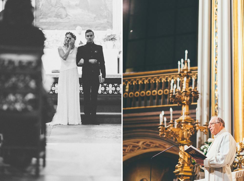 wedding_photographer_finland_js_disain_hääkuvaus_turku-36.jpg
