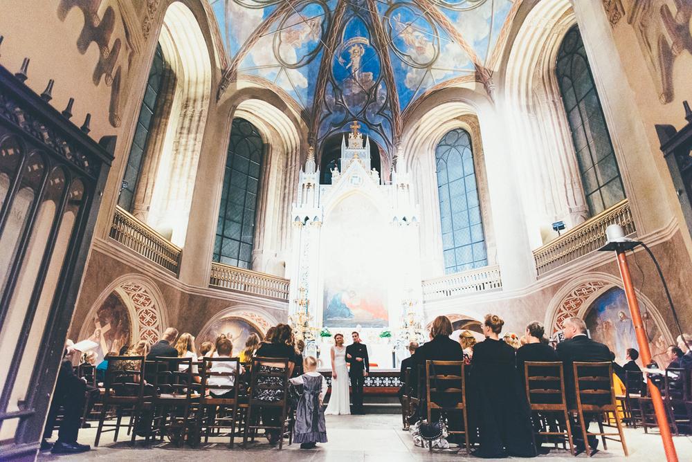 wedding_photographer_finland_js_disain_hääkuvaus_turku-28.jpg