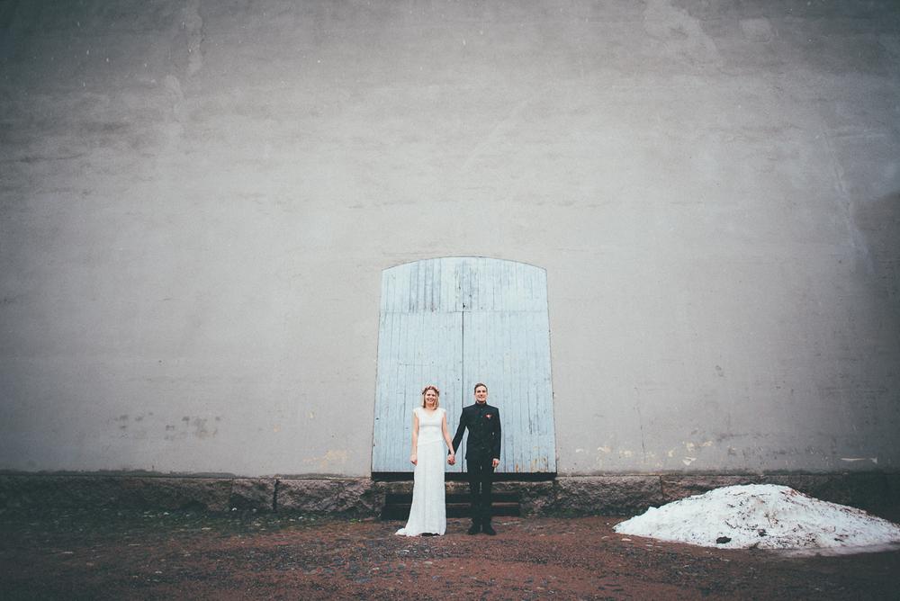 wedding_photographer_finland_js_disain_hääkuvaus_turku-38.jpg