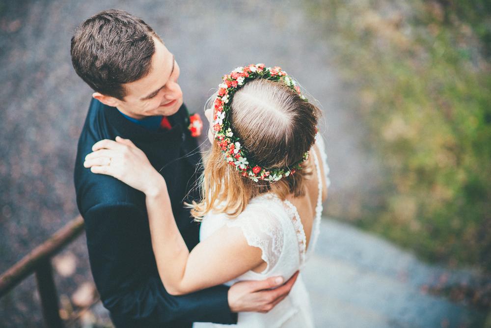 wedding_photographer_finland_js_disain_hääkuvaus_turku-40.jpg