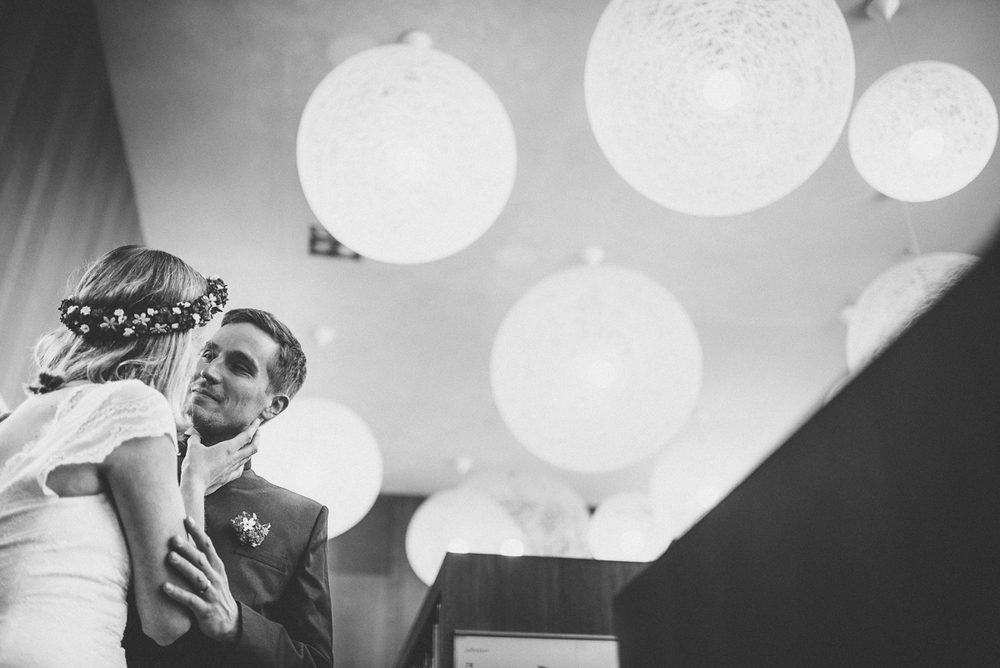 wedding_photographer_finland_js_disain_hääkuvaus_turku-43.jpg