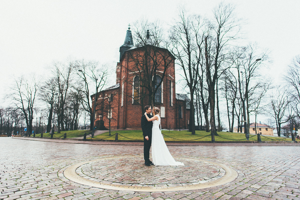 wedding_photographer_finland_js_disain_hääkuvaus_turku-44.jpg