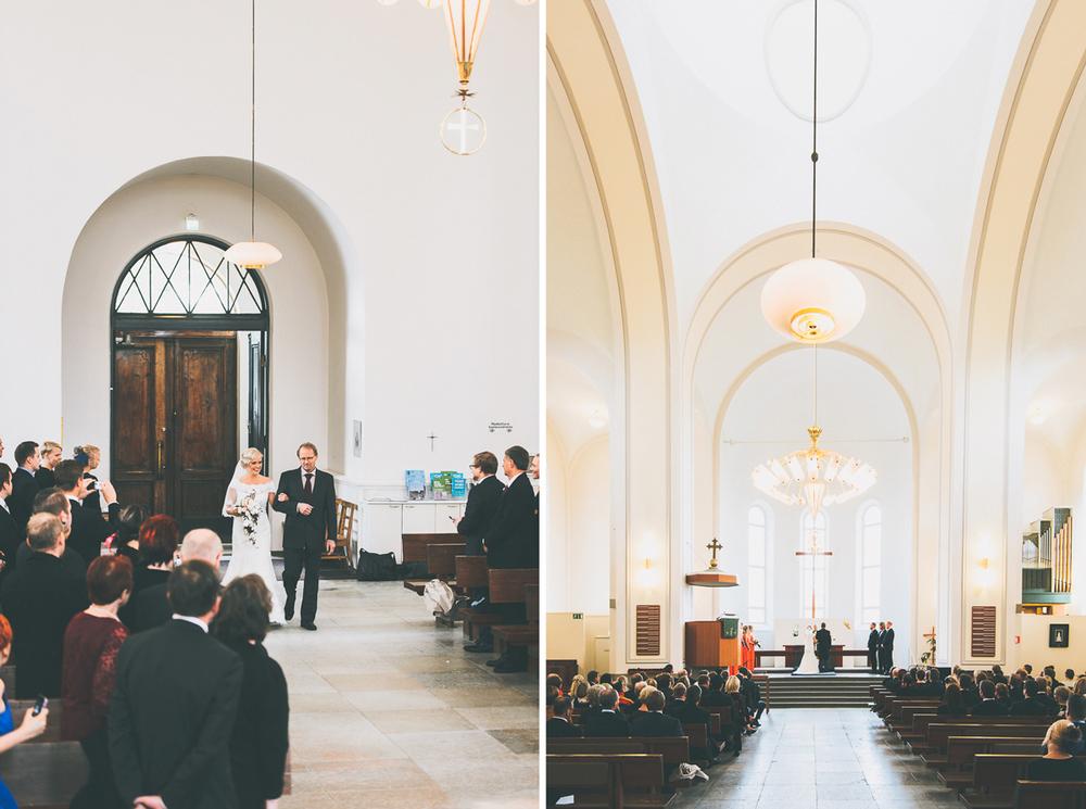 hääkuvaaja_helsinki_suomenlinna_js_disain_jere_satamo_wedding-photographer-finland-12.jpg