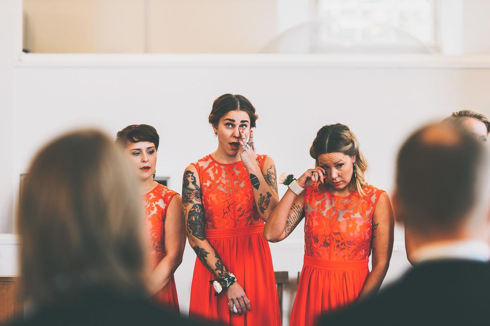 hääkuvaaja_helsinki_suomenlinna_js_disain_jere_satamo_wedding-photographer-finland-14.jpg
