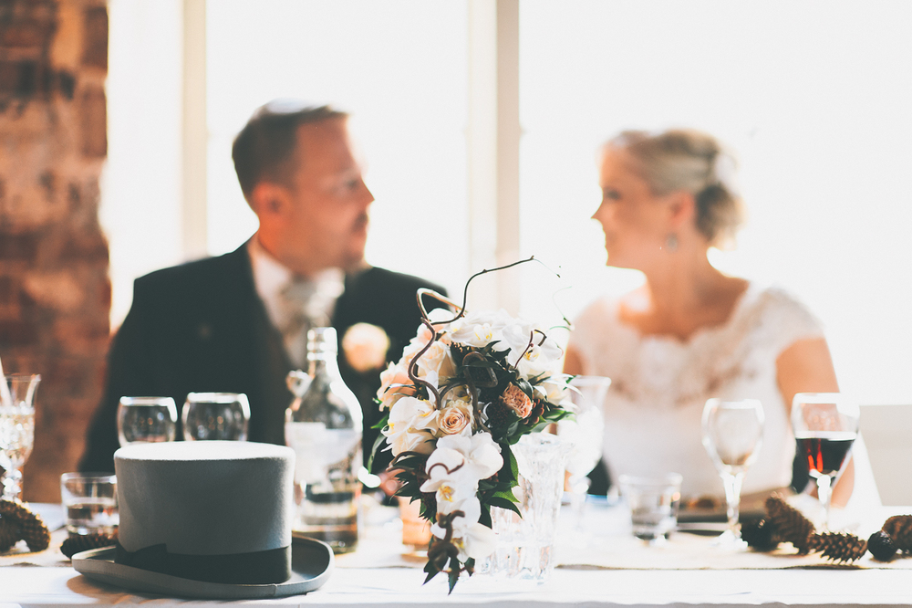 hääkuvaaja_helsinki_suomenlinna_js_disain_jere_satamo_wedding-photographer-finland-35.jpg