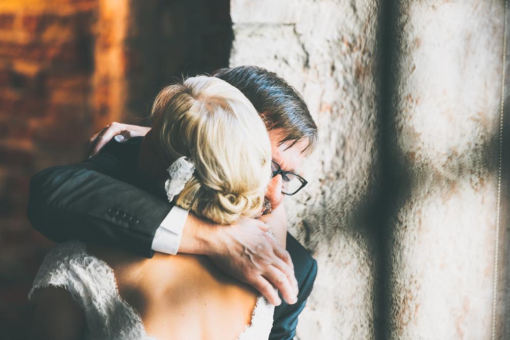 hääkuvaaja_helsinki_suomenlinna_js_disain_jere_satamo_wedding-photographer-finland-40.jpg