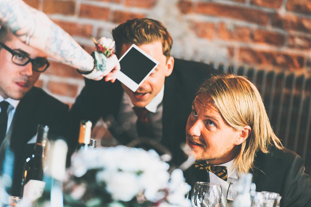 hääkuvaaja_helsinki_suomenlinna_js_disain_jere_satamo_wedding-photographer-finland-42.jpg