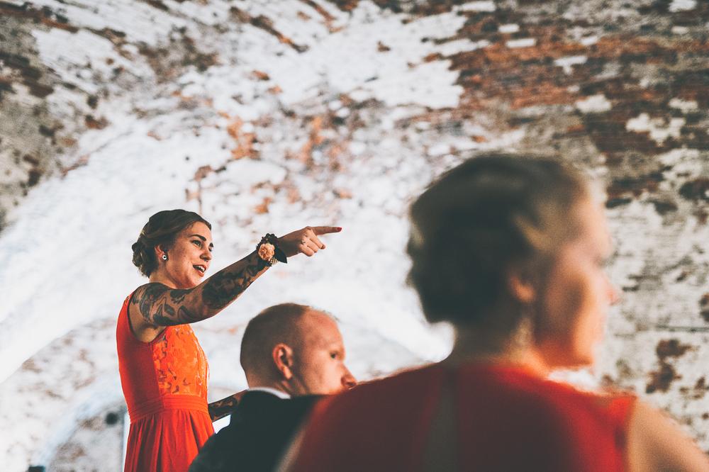 hääkuvaaja_helsinki_suomenlinna_js_disain_jere_satamo_wedding-photographer-finland-46.jpg