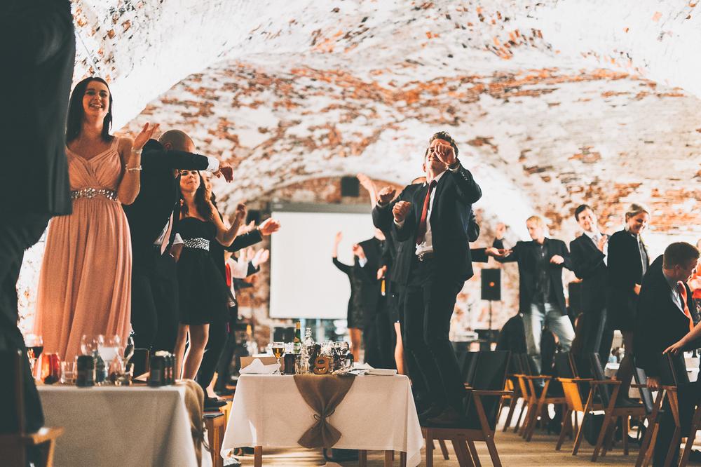 hääkuvaaja_helsinki_suomenlinna_js_disain_jere_satamo_wedding-photographer-finland-48.jpg