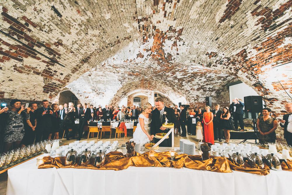 hääkuvaaja_helsinki_suomenlinna_js_disain_jere_satamo_wedding-photographer-finland-51.jpg