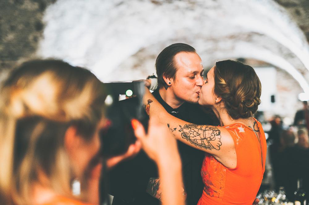 hääkuvaaja_helsinki_suomenlinna_js_disain_jere_satamo_wedding-photographer-finland-54.jpg