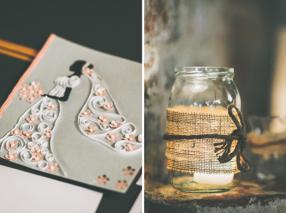 hääkuvaaja_helsinki_suomenlinna_js_disain_jere_satamo_wedding-photographer-finland-55.jpg