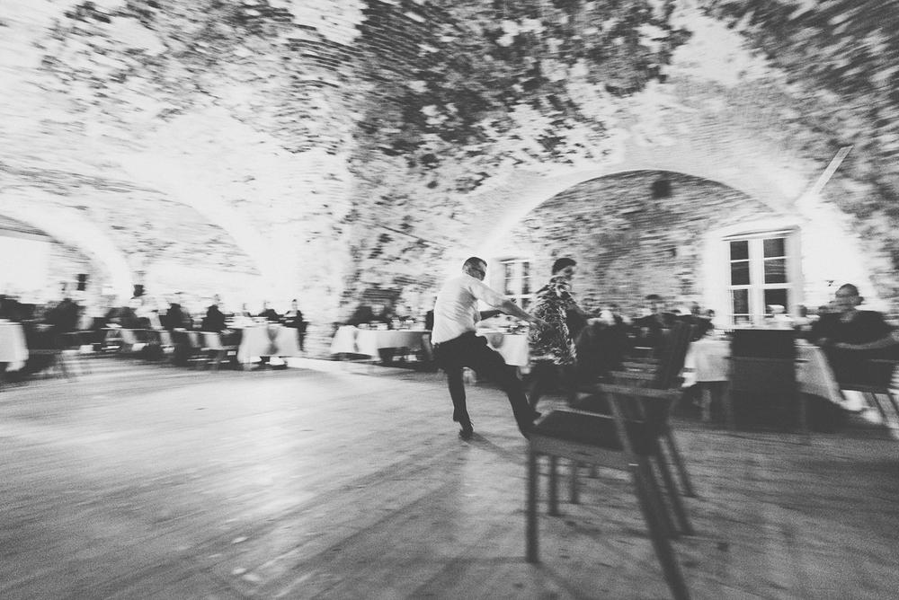 hääkuvaaja_helsinki_suomenlinna_js_disain_jere_satamo_wedding-photographer-finland-57.jpg