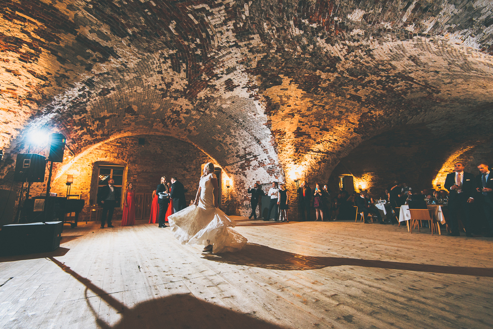 hääkuvaaja_helsinki_suomenlinna_js_disain_jere_satamo_wedding-photographer-finland-61.jpg