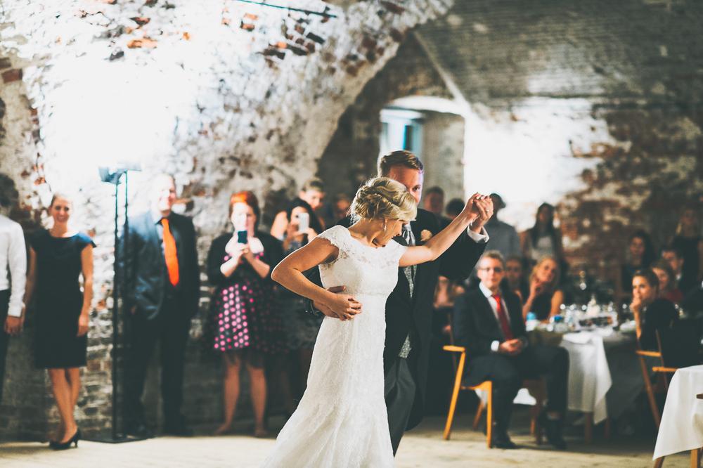 hääkuvaaja_helsinki_suomenlinna_js_disain_jere_satamo_wedding-photographer-finland-62.jpg