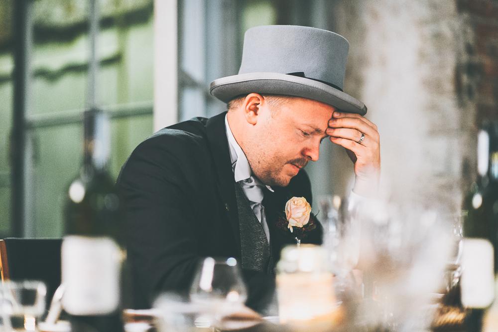 hääkuvaaja_helsinki_suomenlinna_js_disain_jere_satamo_wedding-photographer-finland-70.jpg