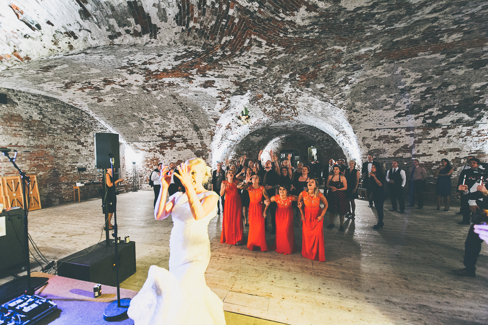 hääkuvaaja_helsinki_suomenlinna_js_disain_jere_satamo_wedding-photographer-finland-74.jpg