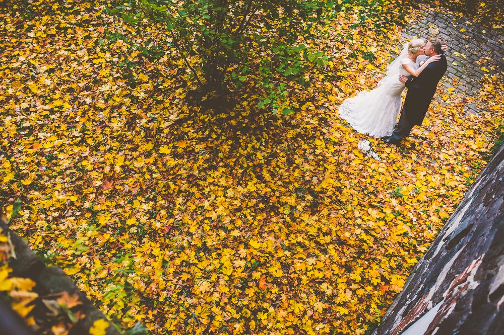 hääkuvaaja_helsinki_suomenlinna_js_disain_jere_satamo_wedding-photographer-finland-81.jpg