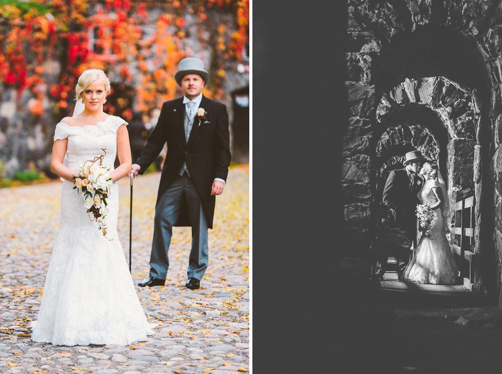 hääkuvaaja_helsinki_suomenlinna_js_disain_jere_satamo_wedding-photographer-finland-84.jpg