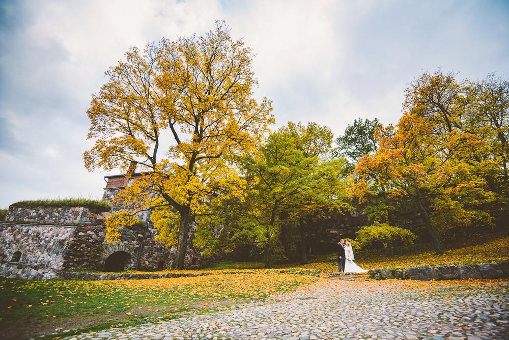 hääkuvaaja_helsinki_suomenlinna_js_disain_jere_satamo_wedding-photographer-finland-83.jpg