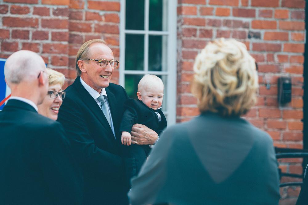 hääkuvaaja_hämeenlinna_js_disain_jere_satamo_wedding_photographer_finland-3.jpg