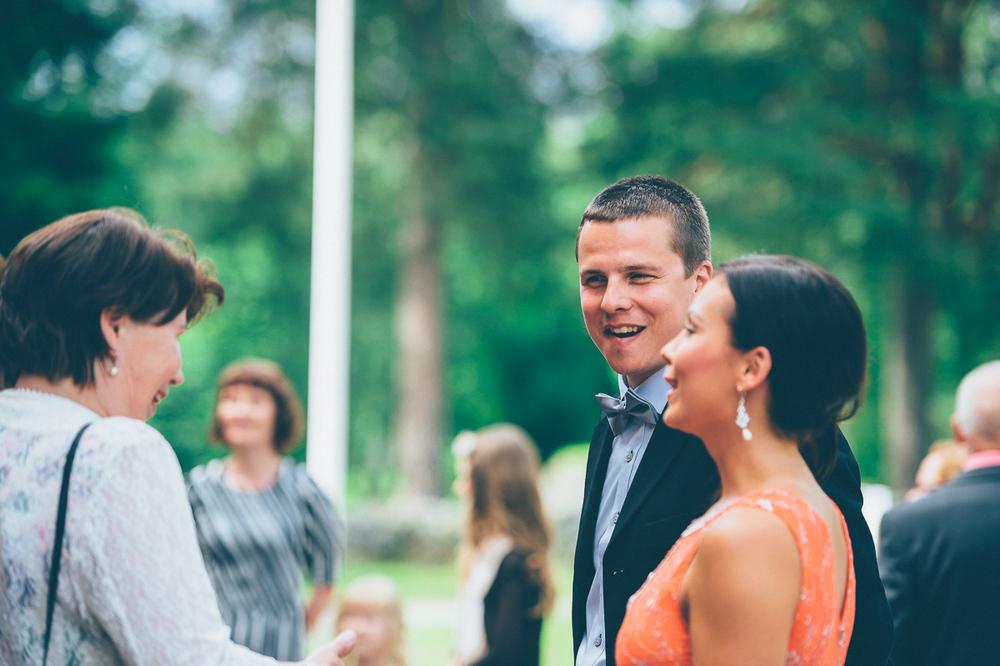 hääkuvaaja_hämeenlinna_js_disain_jere_satamo_wedding_photographer_finland-4.jpg