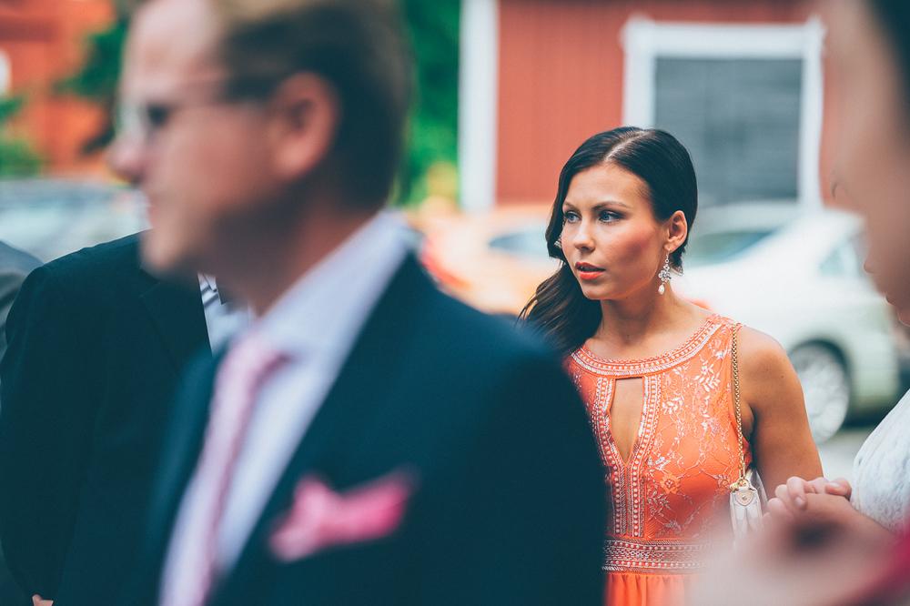 hääkuvaaja_hämeenlinna_js_disain_jere_satamo_wedding_photographer_finland-6.jpg