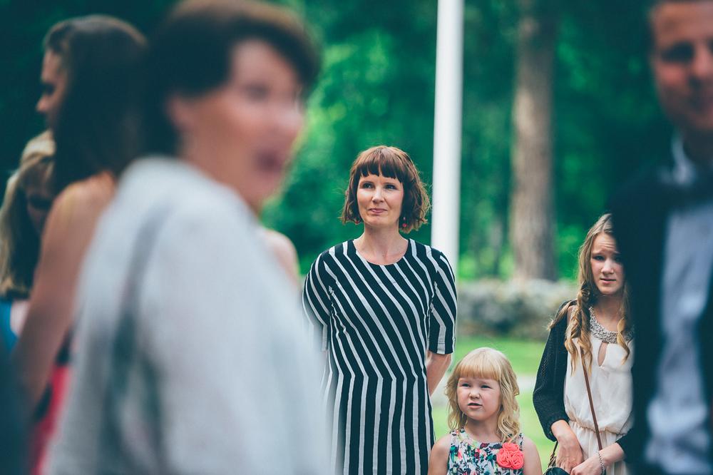 hääkuvaaja_hämeenlinna_js_disain_jere_satamo_wedding_photographer_finland-5.jpg