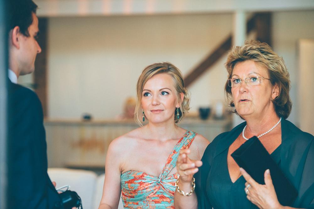 hääkuvaaja_hämeenlinna_js_disain_jere_satamo_wedding_photographer_finland-7.jpg
