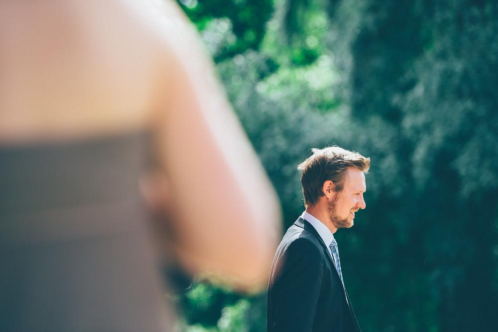 hääkuvaaja_hämeenlinna_js_disain_jere_satamo_wedding_photographer_finland-8.jpg
