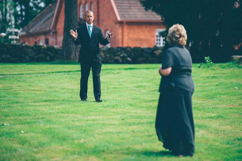 hääkuvaaja_hämeenlinna_js_disain_jere_satamo_wedding_photographer_finland-12.jpg