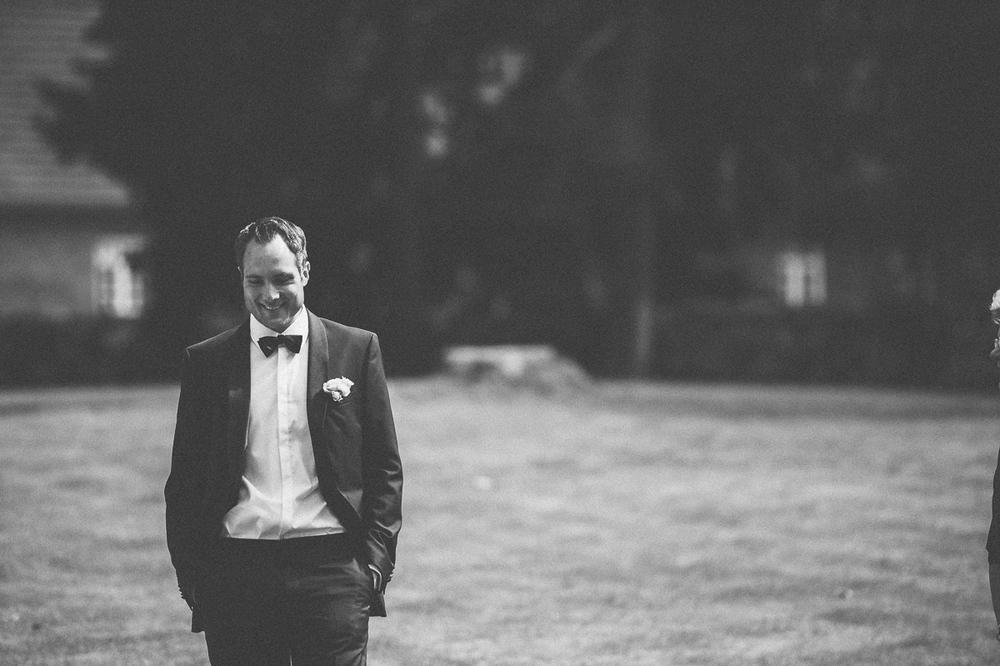 hääkuvaaja_hämeenlinna_js_disain_jere_satamo_wedding_photographer_finland-13.jpg