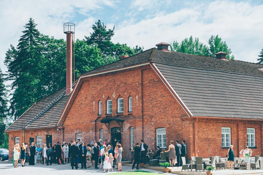 hääkuvaaja_hämeenlinna_js_disain_jere_satamo_wedding_photographer_finland-11.jpg