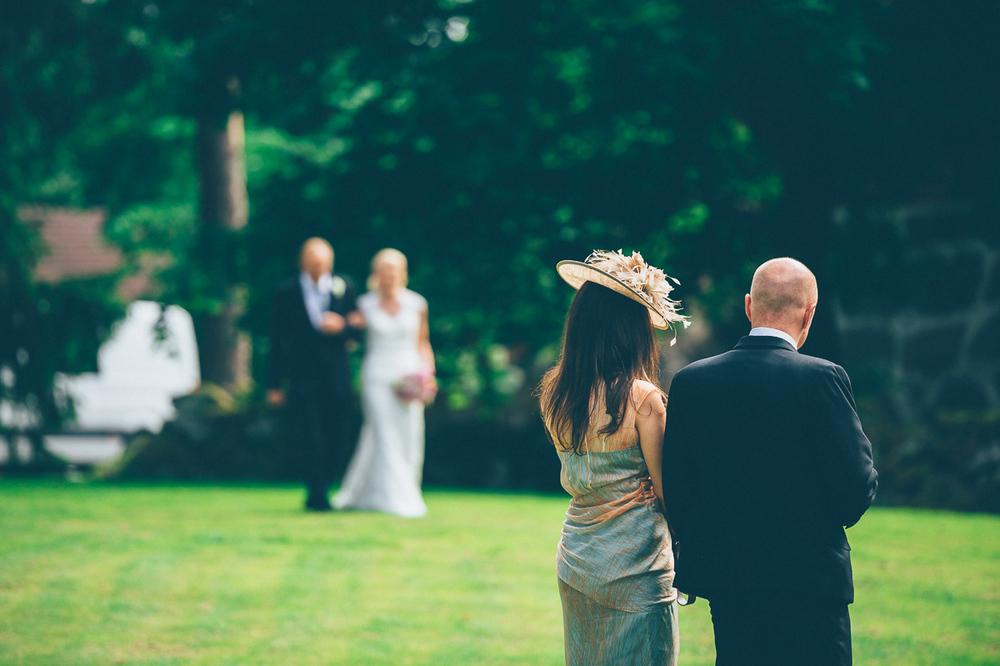 hääkuvaaja_hämeenlinna_js_disain_jere_satamo_wedding_photographer_finland-15.jpg