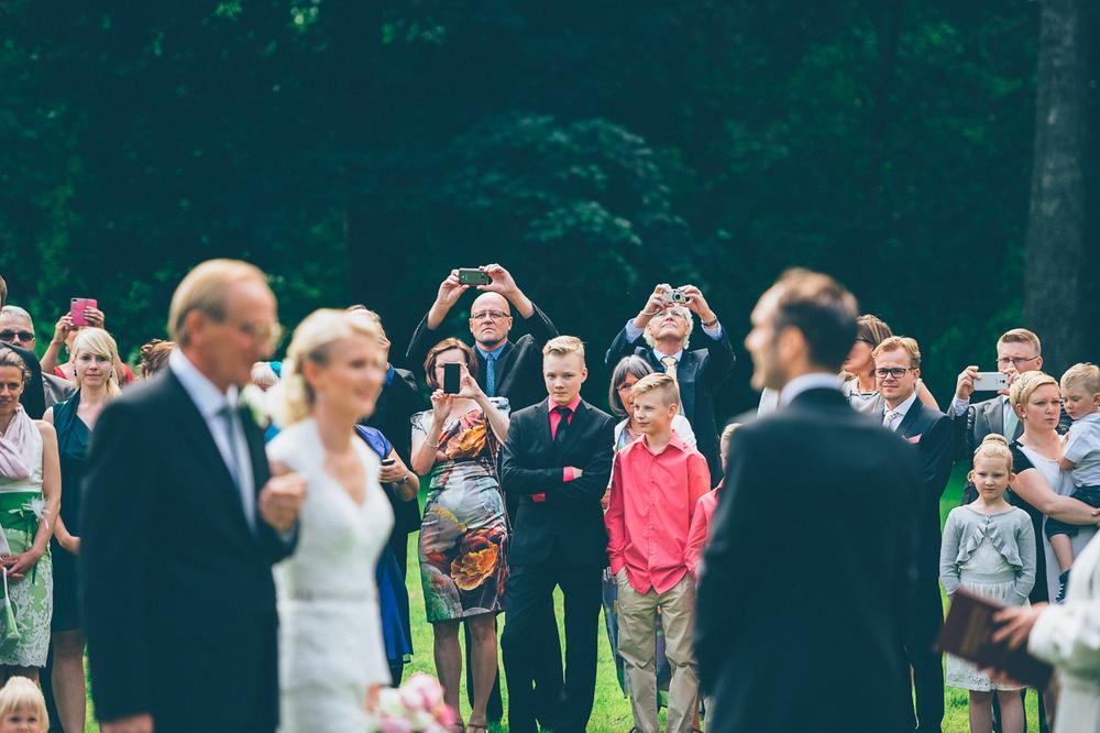 hääkuvaaja_hämeenlinna_js_disain_jere_satamo_wedding_photographer_finland-17.jpg