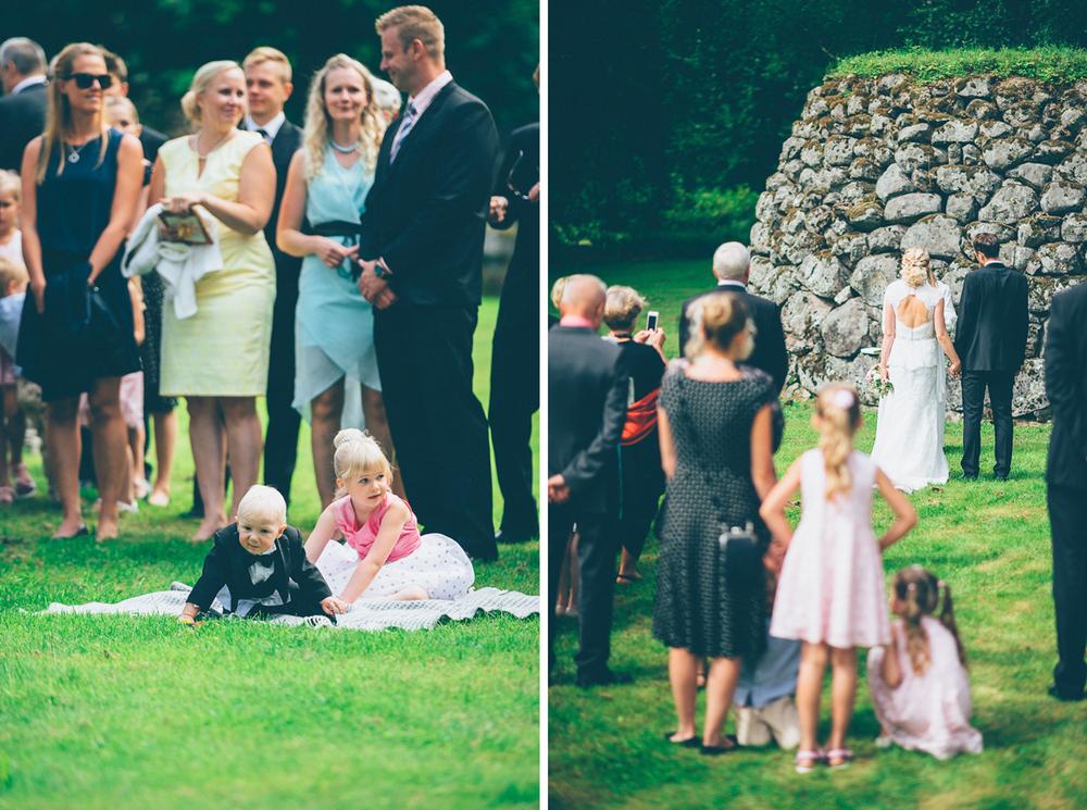 hääkuvaaja_hämeenlinna_js_disain_jere_satamo_wedding_photographer_finland-21-2.jpg